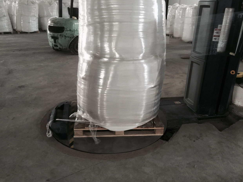 液体化纤级钛白粉二氧化钛