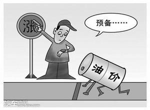 原油牵动国庆节前部分化工产品提振